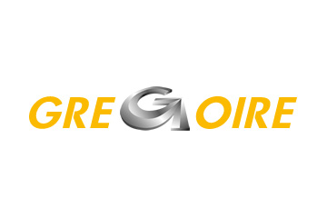 Gregoire